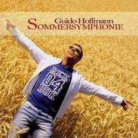 Purchase Guido Hoffmann - Sommersymphonie