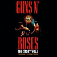 Purchase Guns N' Roses - The Story Vol.1 CD4