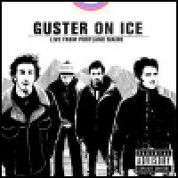 Purchase Guster - Guster On Ice: Live From Portland Maine