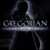 Purchase Gregorian - The Dark Side