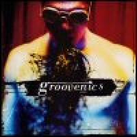 Purchase Groovenics - Groovenics