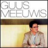 Purchase Guus Meeuwis - Guus Meeuwis