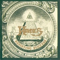 Purchase Hades - Resisting Success