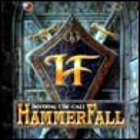 Purchase HammerFall - Heeding The Call