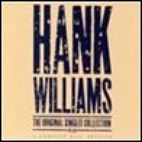 Purchase Hank Williams - Original Singles Collection - Boxset CD2