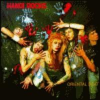 Purchase Hanoi Rocks - Oriental Beat
