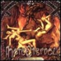 Purchase Hate Eternal - Conquering The Throne