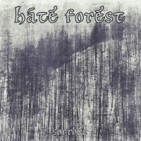 Purchase Hate Forest - Sorrow