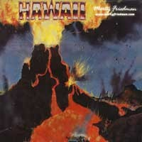 Purchase Hawaii - One Nation Underground (Vynil)