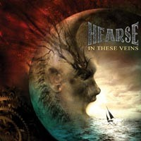 Purchase Hearse - In These Veins