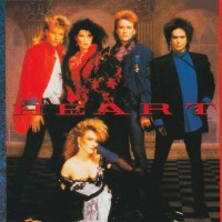 Purchase Heart - Heart (Remastered 2015)