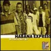 Purchase Habana Express - De Prado A Manrique