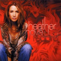 Purchase Heather Nova - Redbird