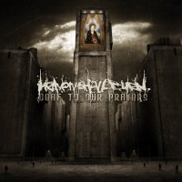 Purchase Heaven Shall Burn - Deaf To Our Prayers