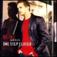 Purchase Heinz Winckler - One Step Closer