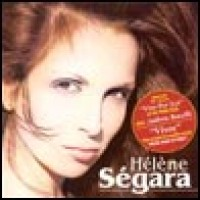 Purchase Helene Segara - Helene Segara