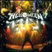 Purchase HELLOWEEN - High Live CD2