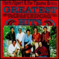 Purchase Herb Alpert & Tijuana Brass - Greatest Hits