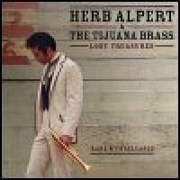 Purchase Herb Alpert & Tijuana Brass - Lost Treasures: Rare & Unreleased