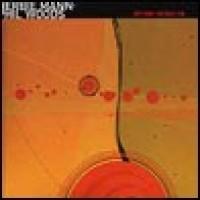 Purchase Herbie Mann & Phil Woods - Beyond Brooklyn