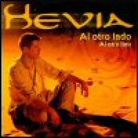 Purchase Hevia - Al Otro Lado - Al Otru Llau