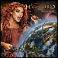 Purchase Highlord - Medusa's Coil