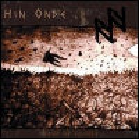 Purchase Hin Onde - Songs Of Battle