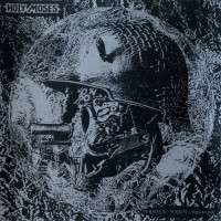 Purchase Holy Moses - Terminal Terror