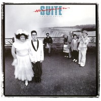 Purchase Honeymoon Suite - The Big Prize