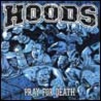 Purchase Hoods - Pray for Death