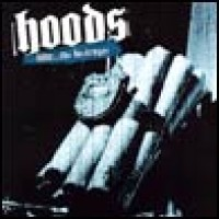 Purchase Hoods - Time...the Destroyer