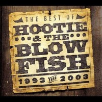Purchase Hootie & The Blowfish - The Best Of
