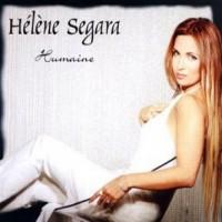 Purchase Helene Segara - Humaine