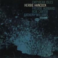 Purchase Herbie Hancock - Empyrean Isles