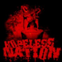 Purchase Hopeless Nation - Our Mistakes
