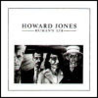 Purchase Howard Jones - Human's Lib