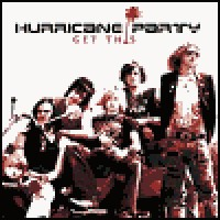 Purchase Hurricane Party - Get This