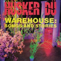Purchase Husker Du - Warehouse: Songs And Stories