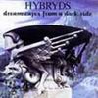 Purchase Hybrids - Dreamscapes From A Dark Side