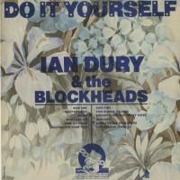 Purchase Ian Dury - Do It Yourself (Vinyl)