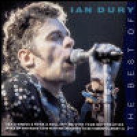 Purchase Ian Dury - The Best Of