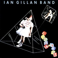 Purchase Ian Gillan - Child In Time (Vinyl)