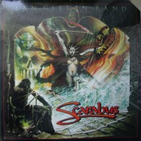 Purchase Ian Gillan - Scarabus (Vinyl)