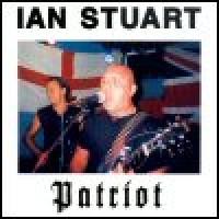 Purchase Ian Stuart & Stigger - Patriot