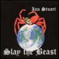 Purchase Ian Stuart - Slay The Beast