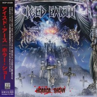 Purchase Iced Earth - Horror Show (Limited Edition) CD1