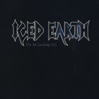 Purchase Iced Earth - Melancholy (EP)