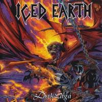 Purchase Iced Earth - The Dark Saga