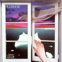 Purchase Icehouse - Icehouse (Vinyl)