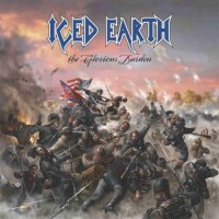 Purchase Iced Earth - The Glorious Burden